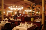 Restaurants in Croydon - Things to Do In Croydon