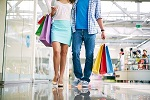 Shopping in Croydon - Things to Do In Croydon