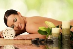 Spa & Massages in Croydon - Things to Do In Croydon