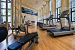 Fitness & Gyms in Croydon - Things to Do In Croydon