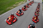 Go Karting in Croydon - Things to Do In Croydon