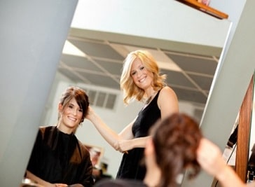You and Me, Hair and Beauty Salon in Croydon