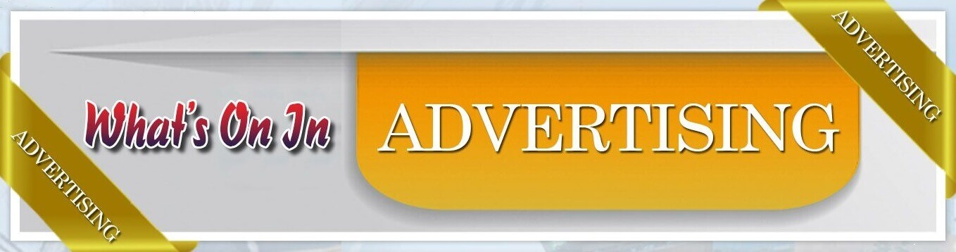 Advertise with us What's on in Croydon.net