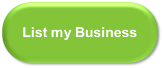 List my Business Advertise with us What's on in Croydon